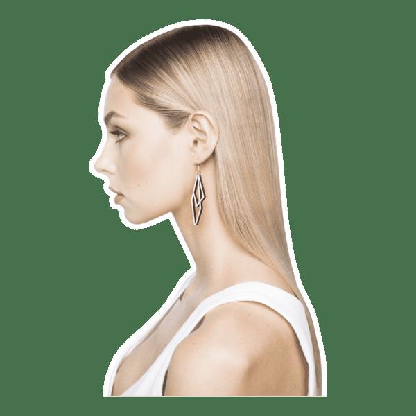 Kirju Earrings