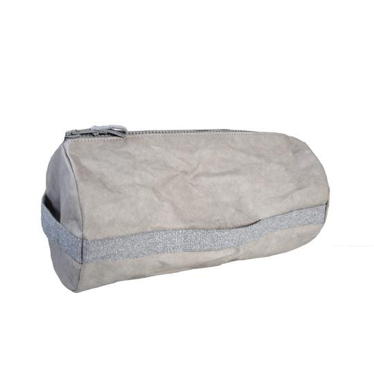 Washable paper bag cylinder