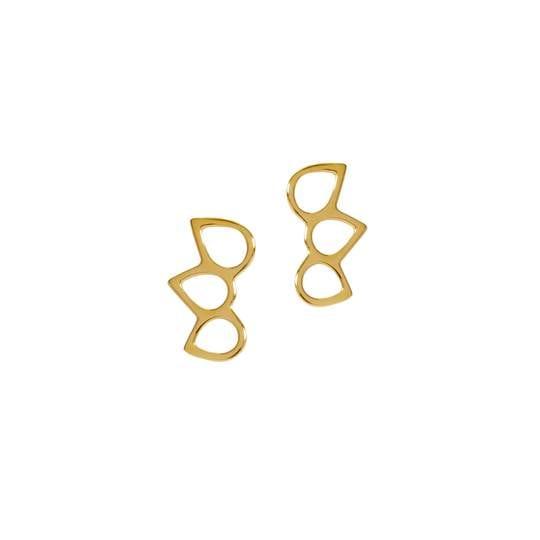 Matthew Calvin Earrings