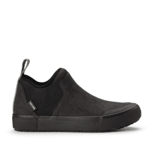 Tretorn Tide Hybrid shoe