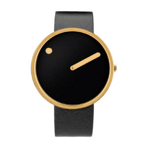 PICTO watch